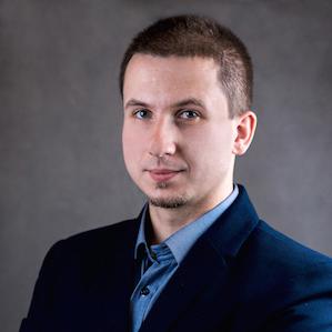 Emanuel-Kulczycki